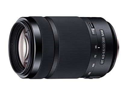 The 8 best sony zoom lens camera