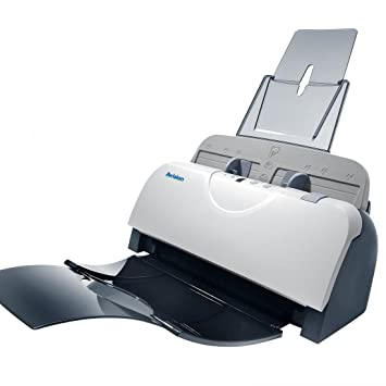 flatbed packard b duplex scanjet photo document reg product c with hp video h scanner hewlett feeder