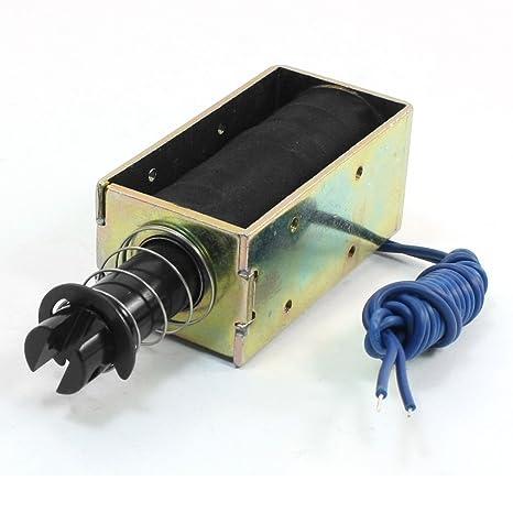 ACV 271114-09/_3 LA-Aufnahme Lautsprecherringe f/ür Ford 165 mm, T/üre Heck