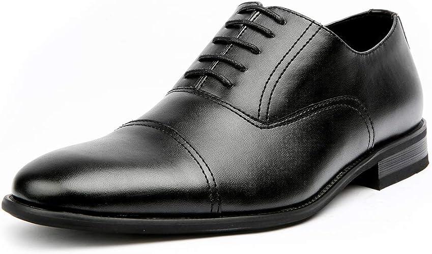 Amazon.com: Ferro Aldo Charles MFA19569L - Zapatos de vestir ...