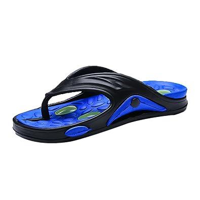39cb2e8124a8 Christalor Slide Sandals Men Boys Girls Crocs