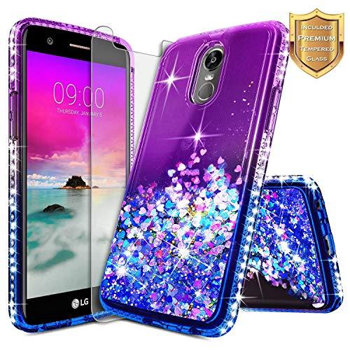 lg 3 phone cases for girls - 5