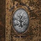 Book of Shadows II