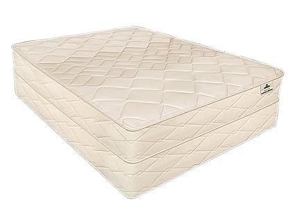 Amazon.com: innomax cómodo Durable – Colchón de dormir Noche ...