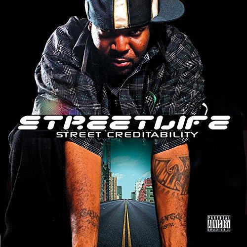 Street Creditabilty [Explicit]