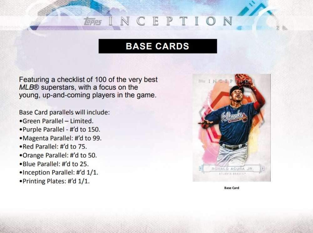 2020 topps clearly authentic checklist