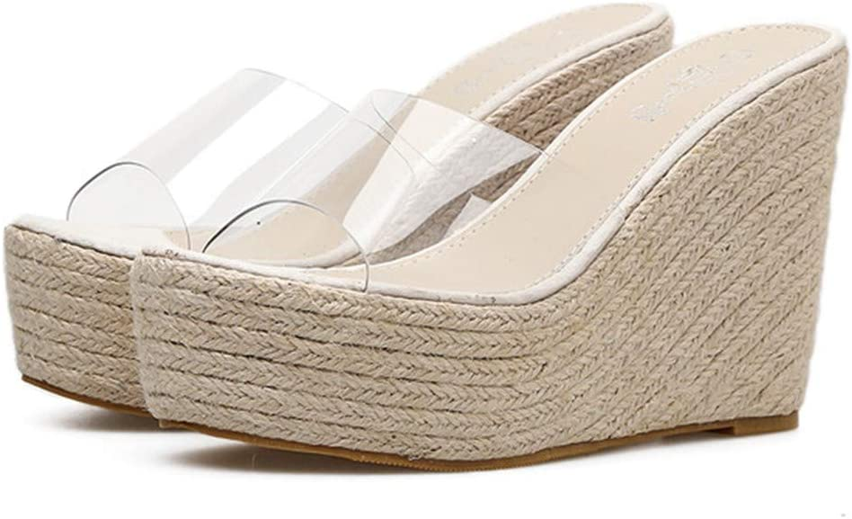 New Womens Slip On Espadrilles Studs Flat Canvas Sandals Comfy Ladies Shoes Size