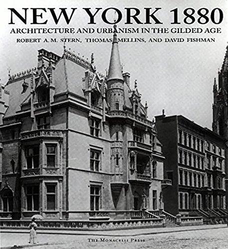 new york 1900 - 3