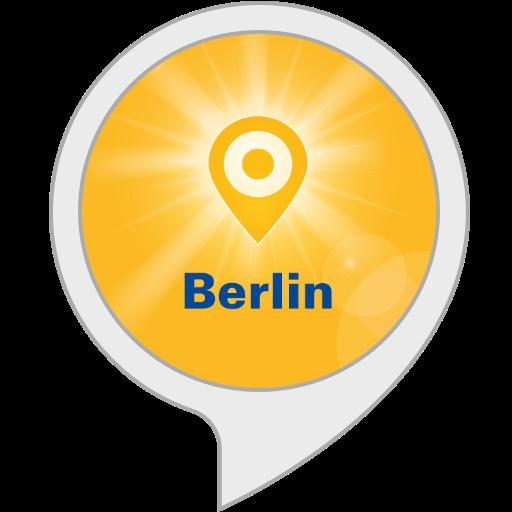 Wetter Com Berlin