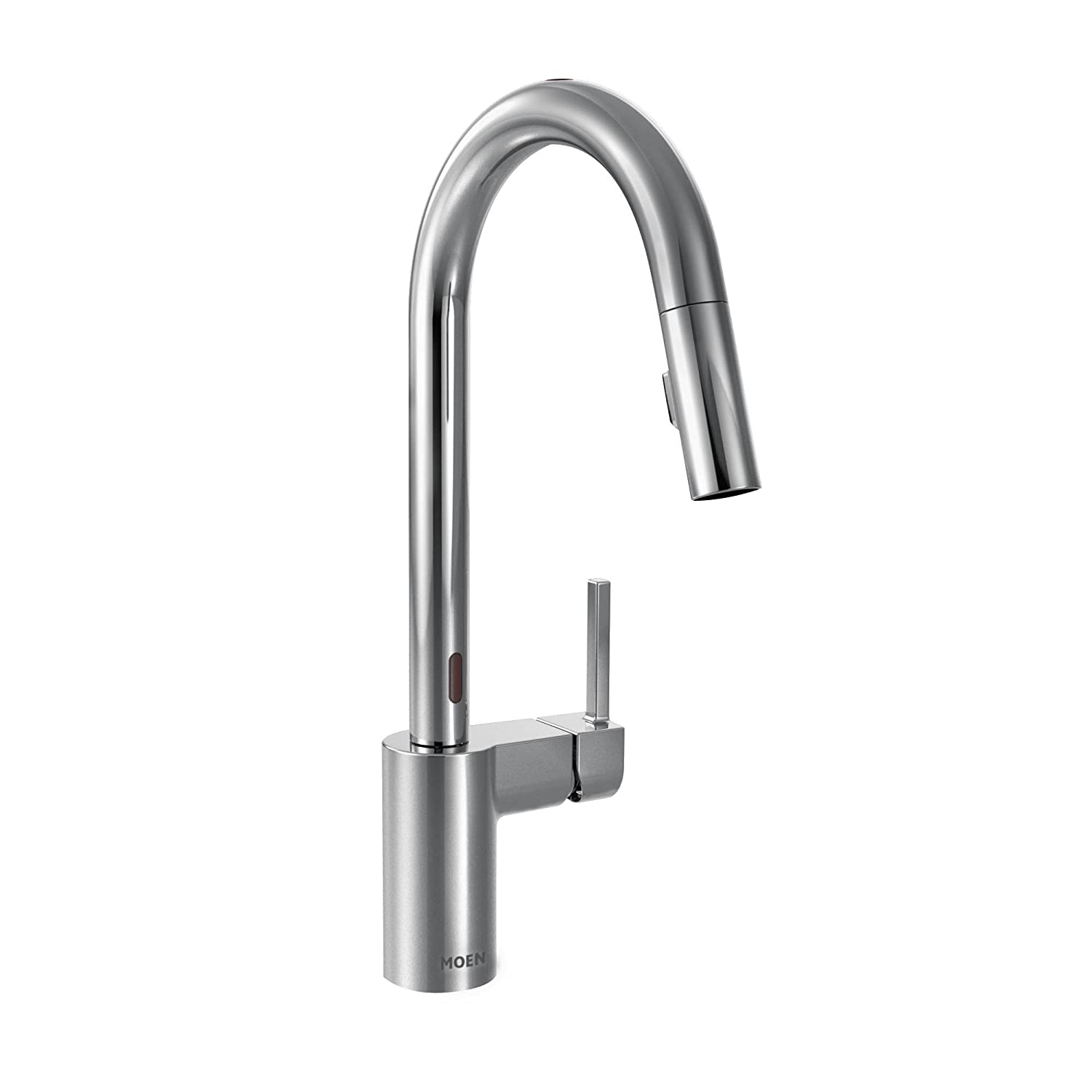 in parkfield of perfect amazon products widespread motorcycle bathroom com faucets handle crest faucet lovely