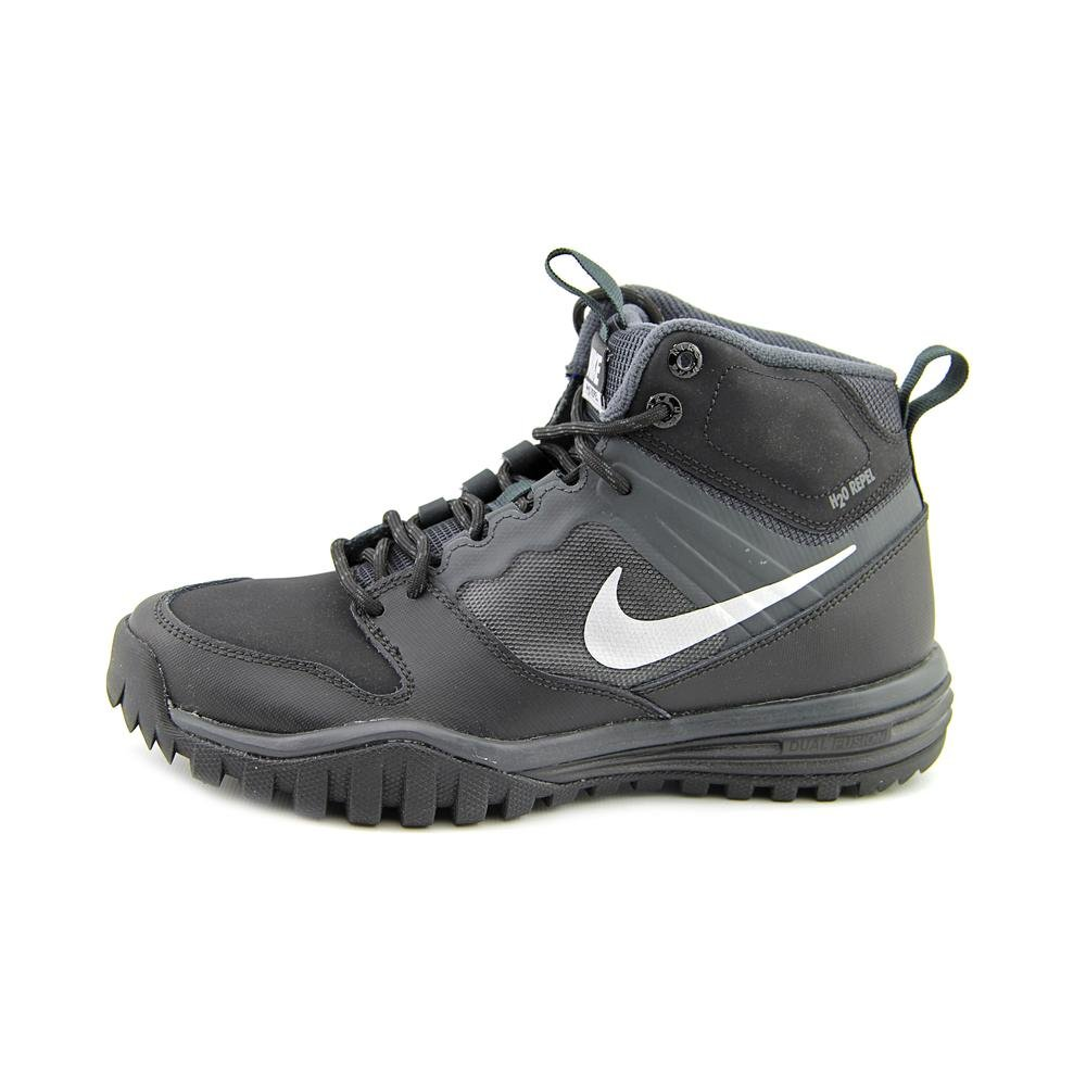 Nike Hills Jungen Dual Fusion Hills Nike Mid (Gs) Wanderschuhe 84e73e