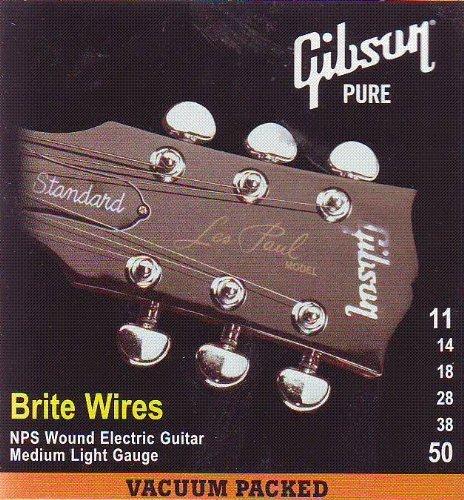 gibson-brite-wires-electric-guitar-strings-medium-11-50