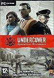 Undercover: Operation Wintersun - PC