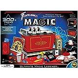 Legends Of Magic Kits