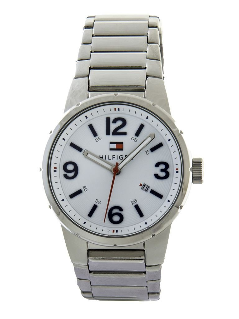 WATCH TOMMY HILFIGER 1791124 CADET OR&Bath;Or by Tommy Hilfiger