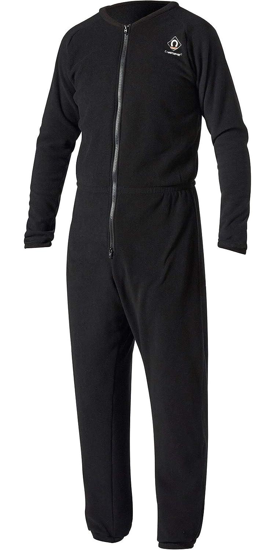 Amazon.com: Crewsaver 2018 – Junior Atacama Pro Drysuit ...