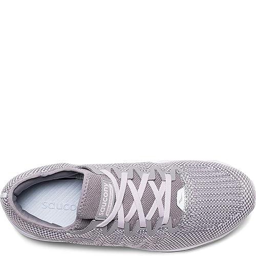 Saucony Women s S30036-2 Running Shoe