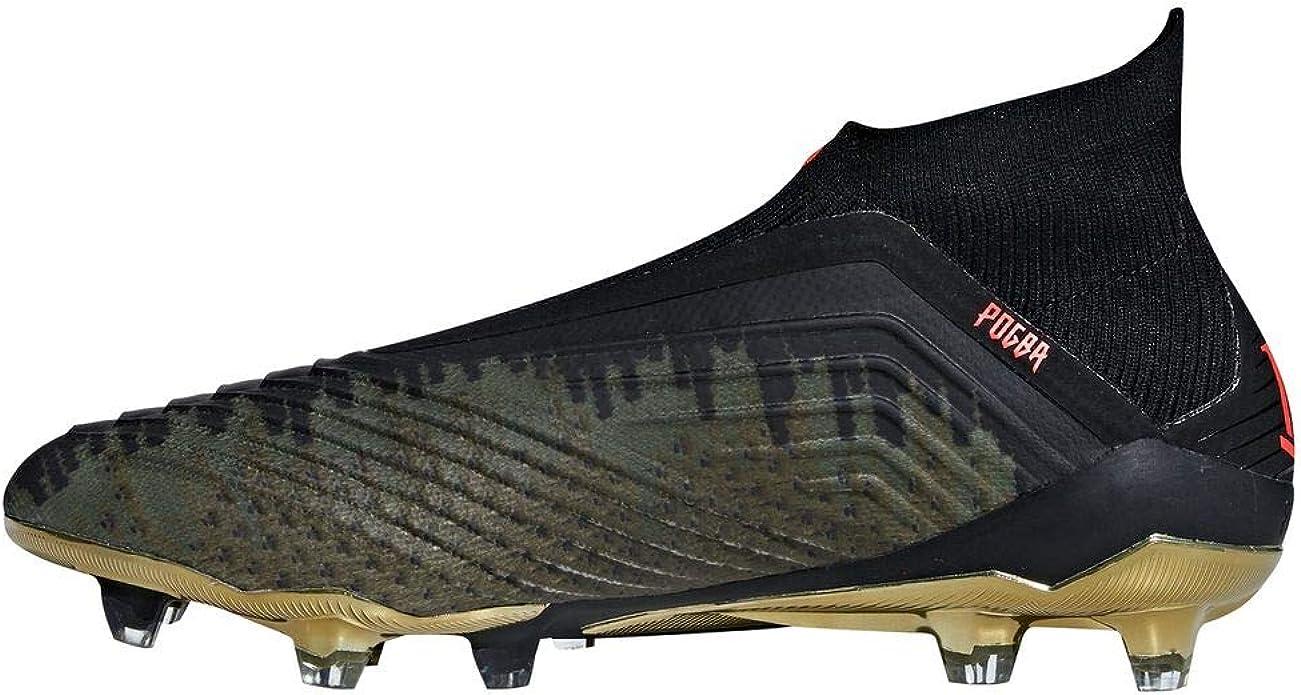 adidas Chaussures de Football Performance Paul Pogba