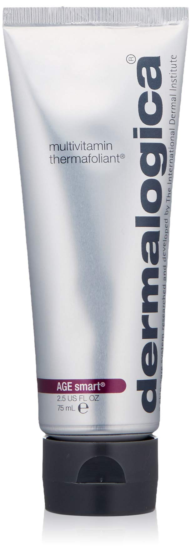Dermalogica Multivitamin Thermafoliant, 2.5 Fl Oz by DERMALOGICA