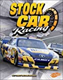 Stock Car Racing, Tracy Nelson Maurer, 1429699973