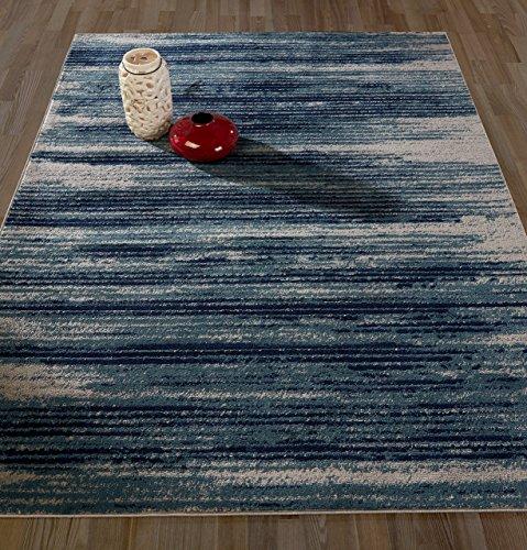 Diagona Designs Contemporary Stripes Design product image