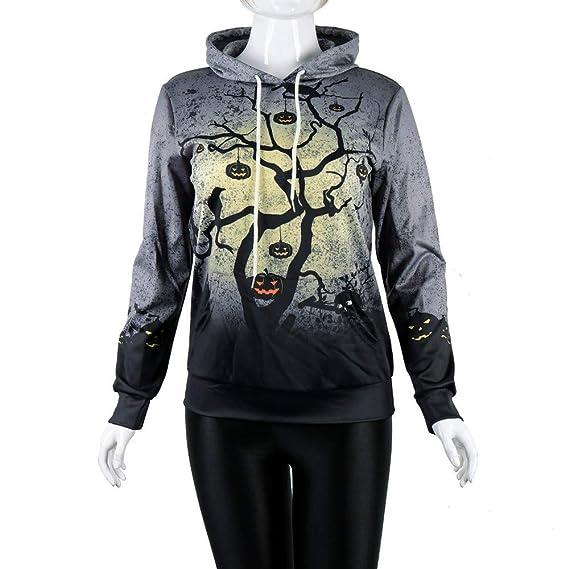 ad71830df Blusas de moda venta online | Blusasmoda.org