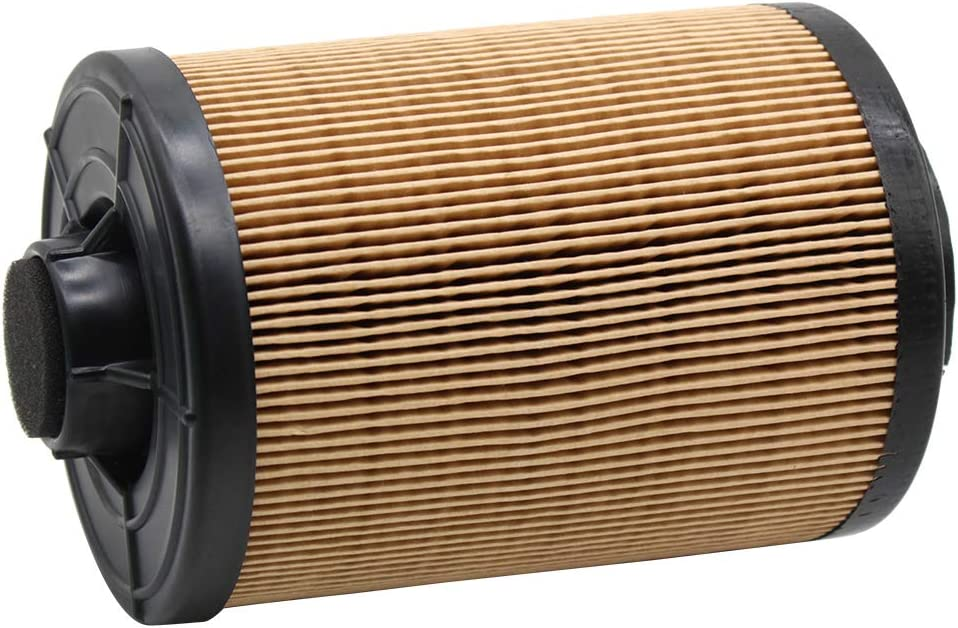 Air Filter Cleaner 707800371 Replacement for Can-Am Renegade 1000 1000R 850 800R 570 500 2012-2018