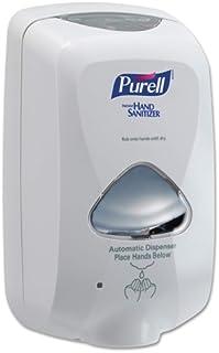Purell TFX