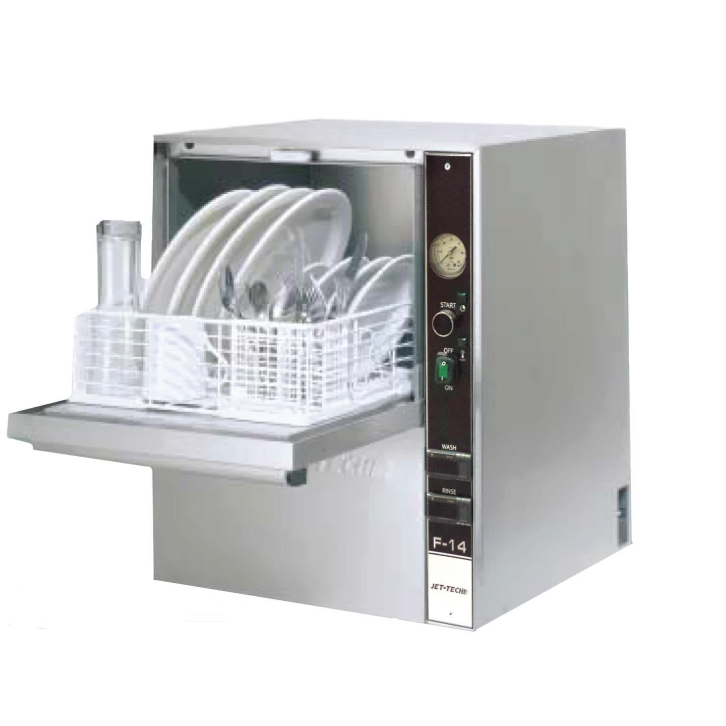 portable countertop dishwashers
