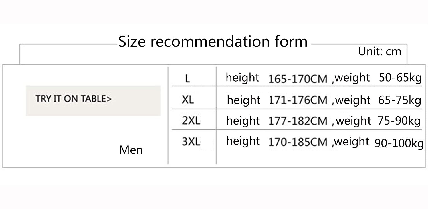 Pants-2 Piece Casual Home Sleepwear Suit,XL WL Pajamas Set Mens Flannel Thickening Long Sleeve Comfortable Pullover top