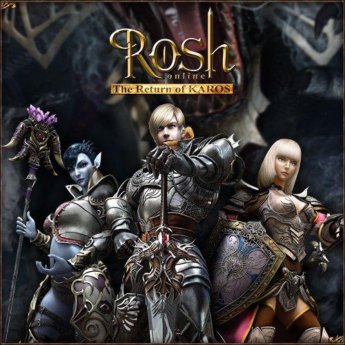 rosh-online-the-return-of-karos-download