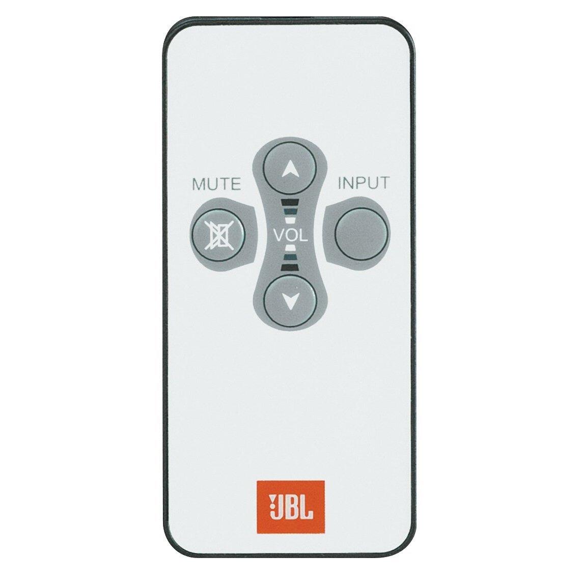 JBL WEM 1 Funkerweiterungsset für alle passiven: Amazon.de: Elektronik