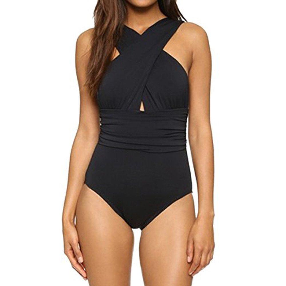 4dd3b05a6609b ☆Gender: Women☆Season: Summer---☆swimwear swimsuits for women teen girls  cover up bottoms one piece two piece set tankini plus size tummy control  linkshe ...