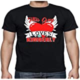 Vintage Style Kimberly Funny First Name Definition Adult T-Shirt