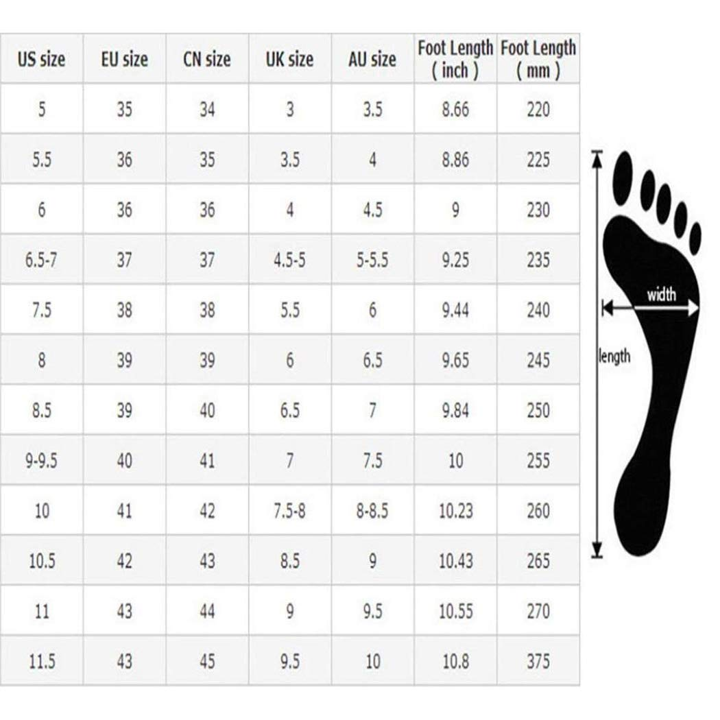 Zxcvb Damen Damen High-Top Schnürstiefeletten für Damen Damen Combat Stiefelies Outdoor Walking Trekkingschuhe Schwarz Grau Braun 9bc9ab