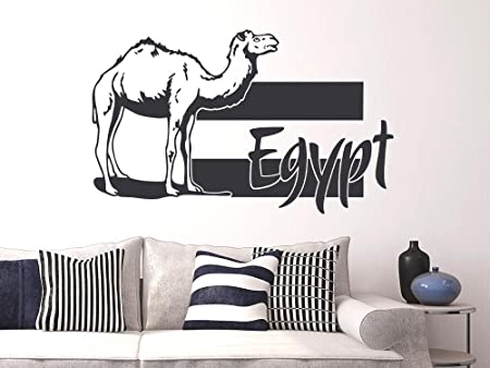 Strange Wall Stickers Wall Decoration For Living Room German Home Interior And Landscaping Ologienasavecom