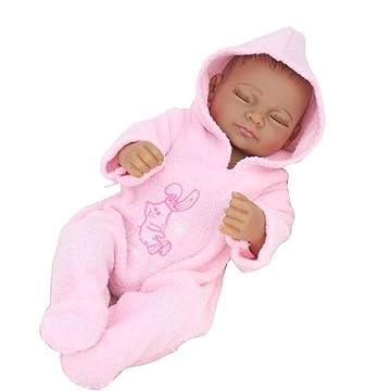 cute baby dolls girls