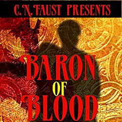 Baron of Blood