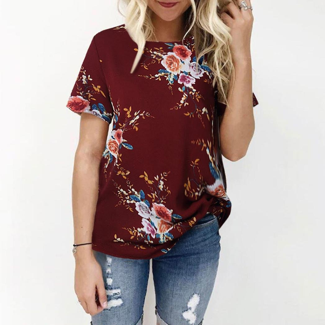 5528f5d9b13 Toraway Blouses For Women On Sale
