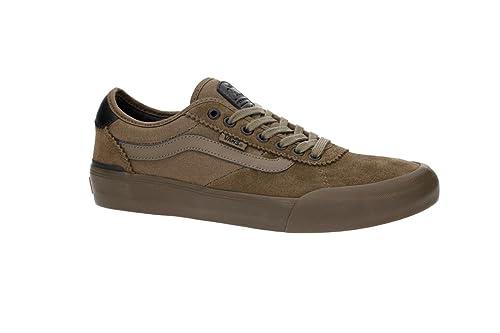 Chima PRO 2 Verde  Amazon.co.uk  Shoes   Bags e9c218912