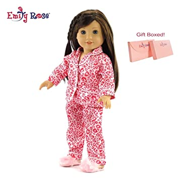 Dress MannequinSewing FormFits American Girl Dolls 18 Inch Doll Clothes