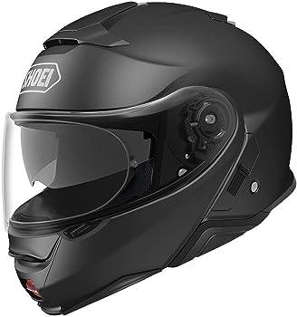 top rated motorcycle helmets
