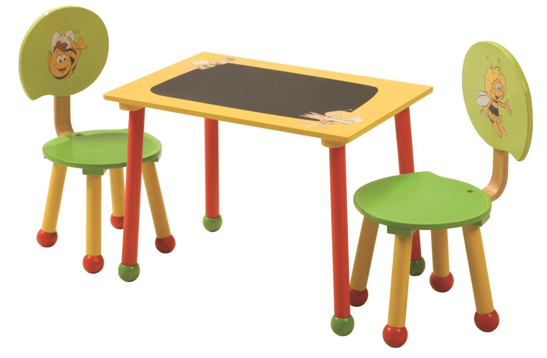 Mesas de madera infantiles fabricacin instalacin de for Casitas infantiles jardin carrefour