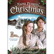 Young Pioneers Christmas (2012)