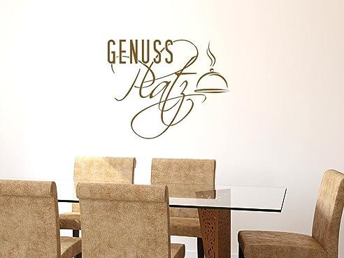 Graz Design 620519_30_091 Wandtattoo Tattoo Wandaufkleber Deko Für