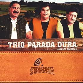Amazon.com: Tapete Colorido: Trio Parada Dura: MP3 Downloads
