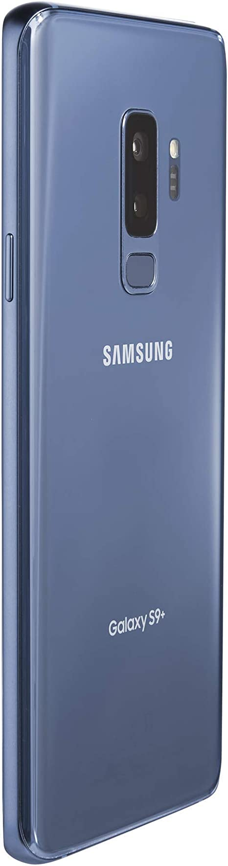 Samsung Galaxy S9 Plus Dual SIM 6.2 pulgadas UK sin SIM Smartphone desbloqueado (reacondicionado): Amazon.es: Electrónica