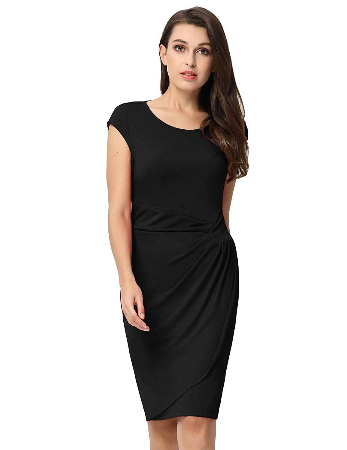916d4c1d508 Top 10 wholesale 1950s Style Wiggle Dress - Chinabrands.com