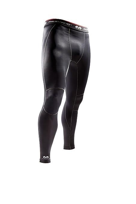 ab7d907e3f2 Amazon.com : McDavid Compression Pant : Sports & Outdoors