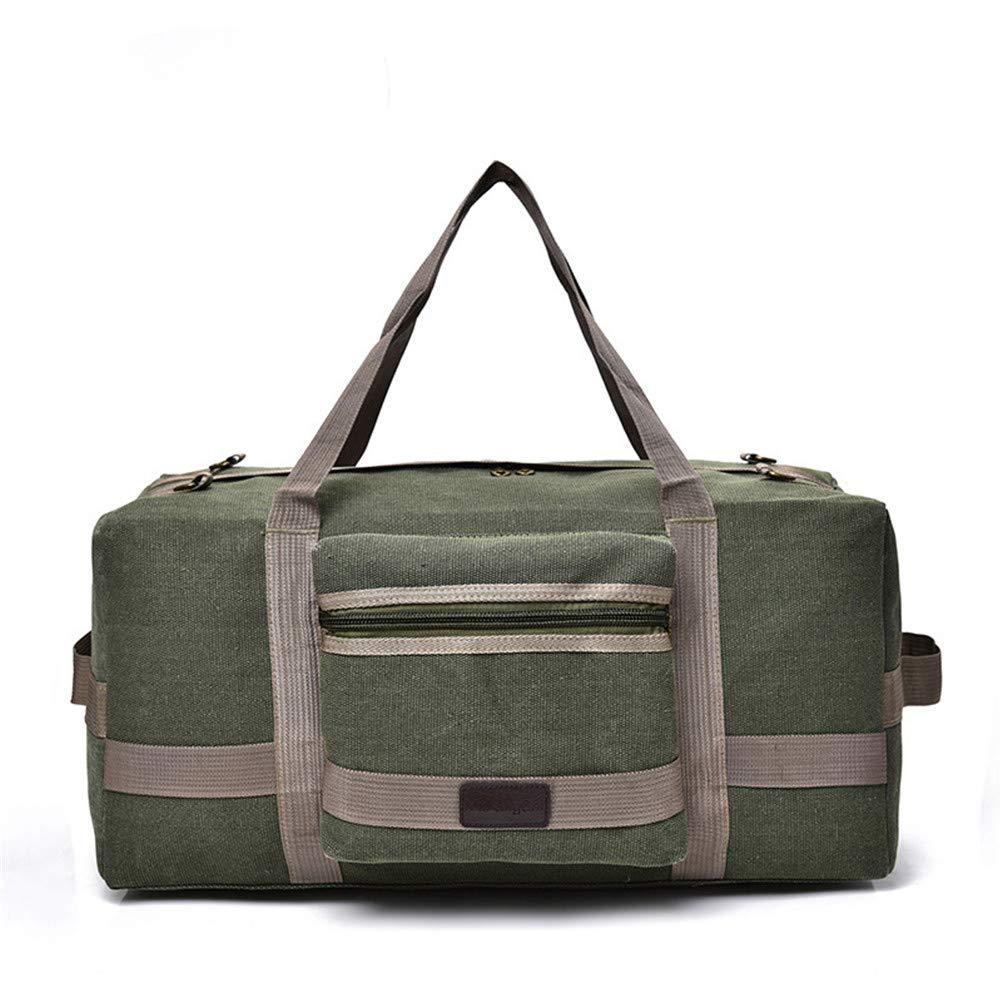 2c0990fc0dcd B Arrival 40L Large Capacity Canvas Handbag Gym Duffel Tote Men Sports  Shoulder Bag Bolso Deporte  Sports   Outdoors